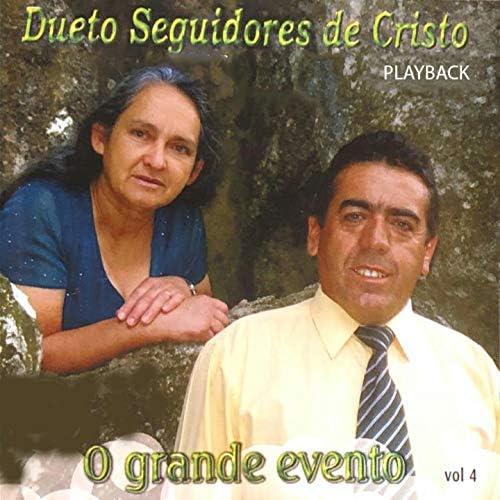 Dueto Seguidores de Cristo