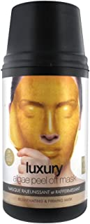 Casmara-Luxury Algae Mask Peel-Off
