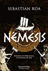 Némesis par Roa