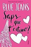 Saps que t'estimo? (Catalan Edition)...