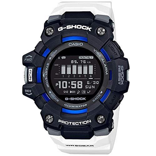 Reloj Casio G-Shock GBD-100-1A7ER