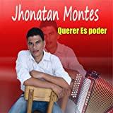 Bendita (feat. Daniel Salinas)
