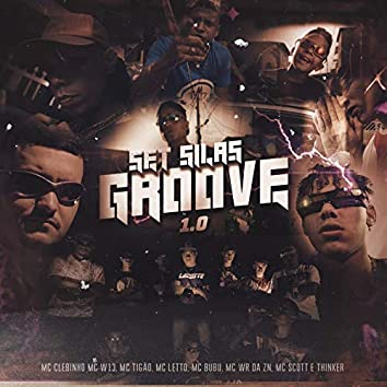 Set Silas Groove 1.0