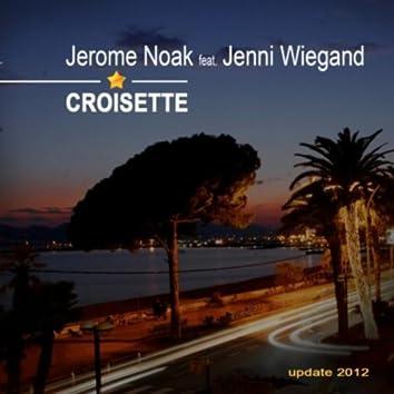 Croisette 2012