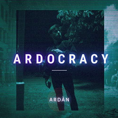 Ardàn