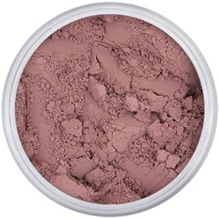 Cosmic Glow Blush - 3 grams - Powder