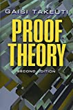Proof Theory: Second Edition (Dover Books on Mathematics)