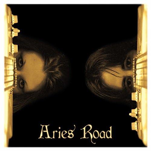 Aries Road