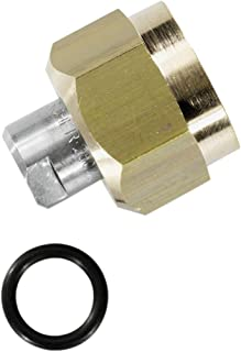 KAER5 2.639-187.0 Nozzle Kit for Surface Cleaners, 650/850 Rate