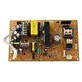 LG EAY60911902 Smps, Ac/Dc