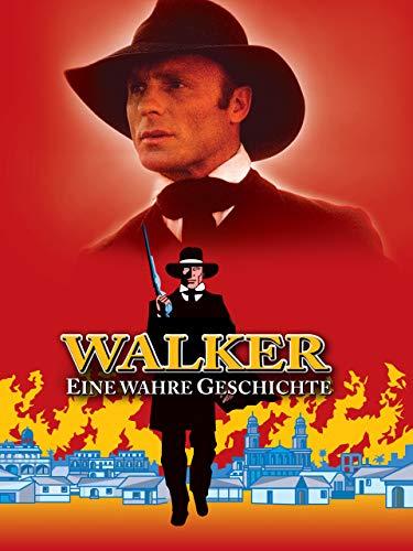 Walker - Eine wahre Geschichte
