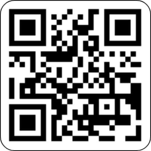QR Code Scanner and Creator