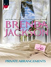 Private Arrangements (Forged of Steele Book 10)