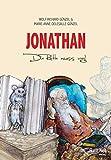 Jonathan: Die Ratte muss weg!