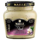 Maille alioli Salsa 200g