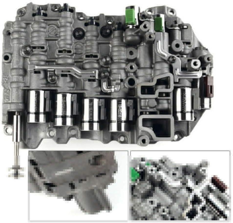 Automatic Transmission Valve At the price Body valve 09G TF-60SN body Detroit Mall