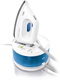 Braun Hogar IS2043 CareStyle Compact