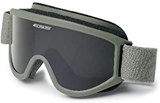 Eye Safety Systems Land Ops (Foliage Green) 740 0502