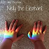 Nelly the Elephant