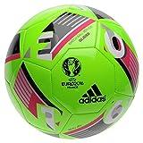 Adidas Fußball EURO16 Glider