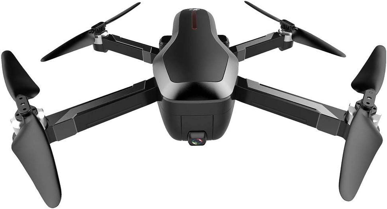 exclusivo Drone GPS, transmisión de mapas 4K HD HD HD WiFi, Aviones de Control Remoto sin escobillas, Inteligente Sigue Plegado abejón  mejor marca