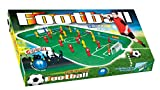 Tupiko tupikogp Tisch Fußball Spiel