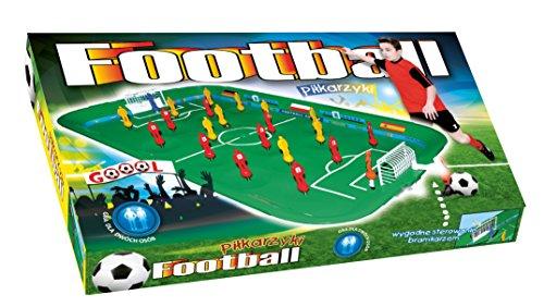 tupikogp Tisch Fußball