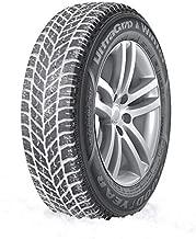 Goodyear Ultra Grip Winter 215/65R16 98T BSW