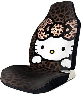 Suchergebnis Auf Für Hello Kitty Auto Motorrad