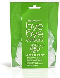 Packs de Perlas Neutralizadoras de Olores freshwave