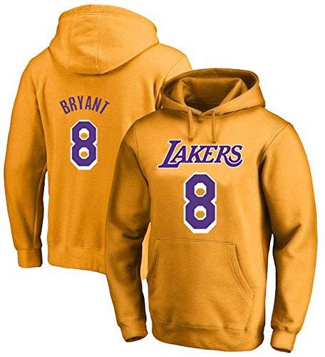 XHDH NBA Conjunto Jersey