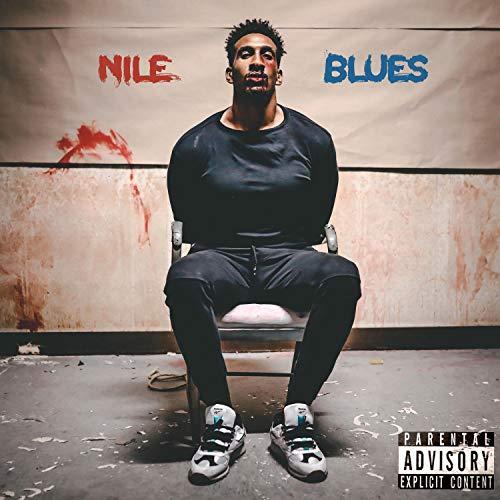 Nile Blues (feat. Indi West) [Explicit]