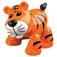 Tolo First Friends Tiger by Tolo