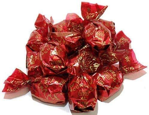 Cuneesi al rum schokolade typisch piemontesisch made in italy 1kg.