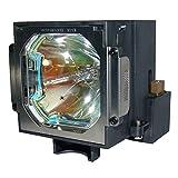 new Yanuoda Projector Lamp Module POA-LMP128 for Sanyo PLC-XF1000 / PLC-XF71 / PLC-XF700C
