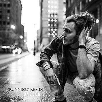 Running (Remix)