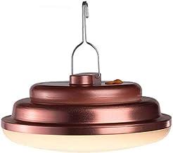 Led Lantaarn Elektrische Lantaarn LED Gloeilamp Outdoor Dimbare USB Oplaadbare Opknoping Lamp voor Camping Patio Tuin Camp...