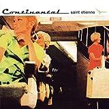 Continental [Vinilo]