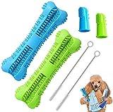 BAGEN Dog Toothbrush Stick