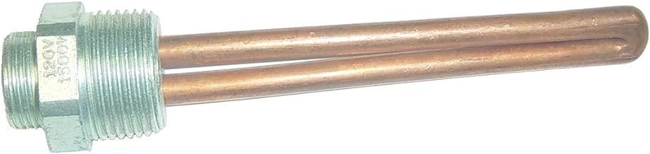 Kat's 30115 750 Watt 3/4