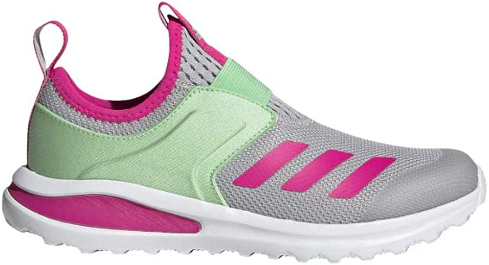 adidas ActiveRide Shoes Kids'