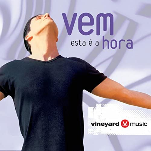 Ministério Vineyard