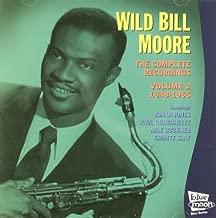 Best wild bill moore Reviews