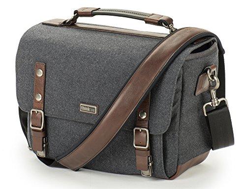 Think Tank Photo Signature 10 Camera Shoulder Bag