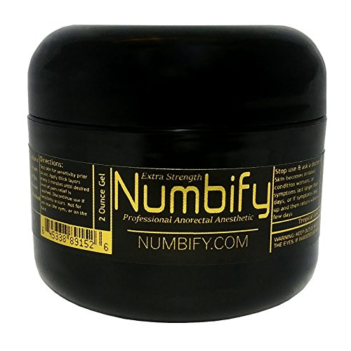 Numbify Review