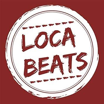 Loca Beats, Ep. 2