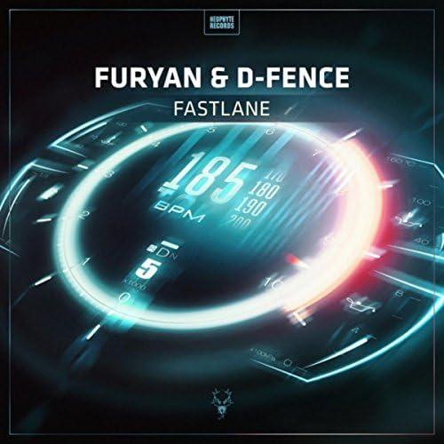 Furyan & D-fence