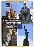 Sistemas políticos contemporáneos (GRADO)