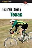 Mountain Biking Texas (State Mountain Biking Series)
