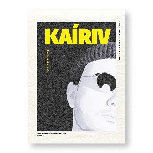 Kairiv